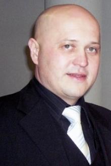 Miklos al-Matammah