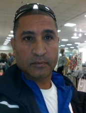 mohamed 53 y.o. from USA