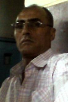 Mohamed Qalyūb