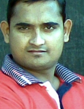 mohd sagirsiddiqui 31 y.o. from India
