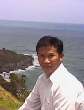 mr.khom??? from Thailand 51 y.o.