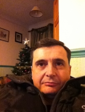mrtriplex 51 y.o. from UK