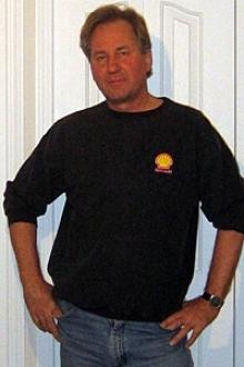Neil Calgary