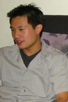 Nick San Antonio