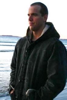 Paal Christian Hønefoss