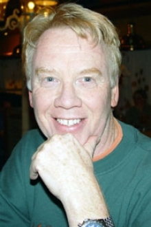 Paul Manosque