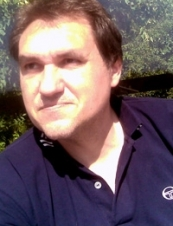 Peter 56 y.o. from Slovakia