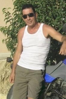Philip Nicosia