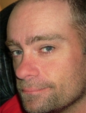 phillip 47 y.o. from Canada