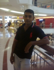 ram 33 y.o. from Bangladesh