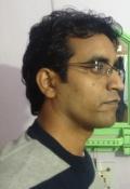 Ravi Bhushan Never married