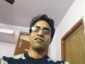 Ravi Bhushan 42 years and 108 days