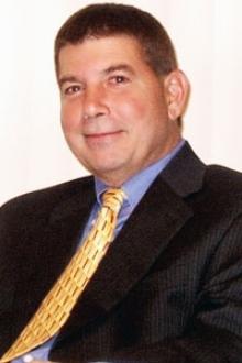 Robert Danville