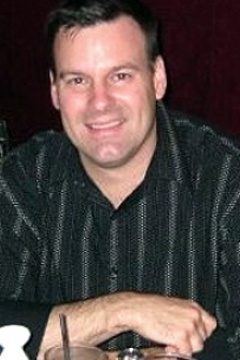 Robert Tallahassee
