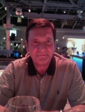 ROCCO 69 y.o. from France