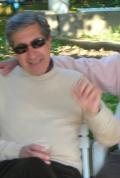 Salvatore 77 years and 154 days