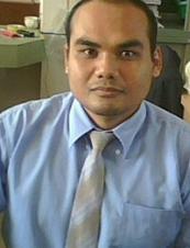 Sayan 38 y.o. from Thailand