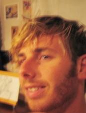 Scott 42 y.o. from Australia