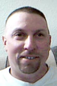 Sean Sacramento