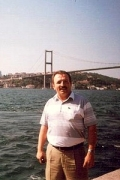 Serdar 55 years and 109 days