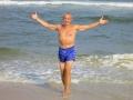 Serguei 63 years and 9 days