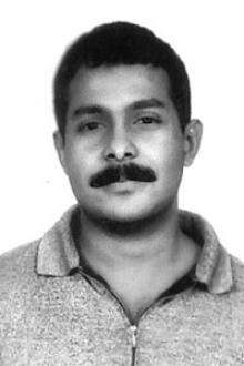 SHEJO Rairangpur