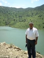 smko 66 y.o. from Iraq