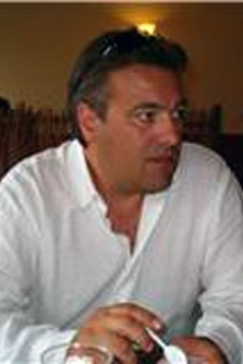 Steinar Charles Lillehammer
