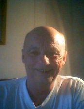 Svein 69 y.o. from Norway