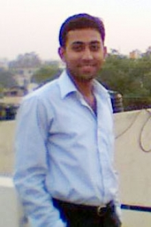 Vinayak Chandīgarh