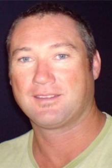 Wayne Rockhampton