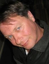 werner 53 y.o. from Australia
