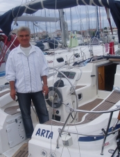 Zlatko 62 y.o. from Croatia